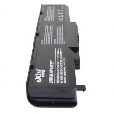 Baterie laptop Fujitsu Amilo Pro V2030, V2035, V2055, V3515 / Amilo L1310G, L7310, L7310G / Amilo Li1705,SMP-LMXXPS6,CEX-LMXXXHBA6,SMP-LMXXSS3,SMP-LMX