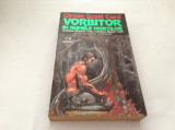 Orson Scott Card - Vorbitor in numele mortilor,