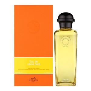 Hermes Eau de Néroli Doré eau de cologne unisex 100 ml