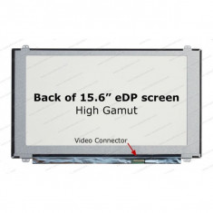 Display Laptop - Model LTN156HL02-201, inch 15.6, FHD (1920x1080), 30 pin