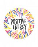 PopGrip® Positive Energy, Accesoriu de telefon original PopSockets®