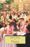 Cumpara ieftin Nana/Emile Zola