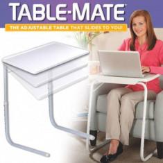 Masuta Laptop Table Mate IV Masa Pliabila