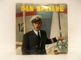 *Dan Spataru disc vinil (vinyl) Electrecord, vechi, colectie 45-EDC 10.194