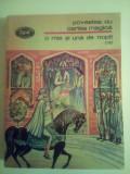Bpt 858 1001 nopti vol 13 povestea cu cartea magica