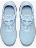 Nike Air VaporMax (GS) 917962-403