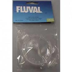 Piesa schimb plastic, Capac rotor, FLUVAL 204,205, Hagen, A20136
