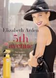 Elizabeth Arden 5th Avenue EDP 75ml pentru Femei