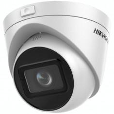 Camera IP 2.0MP, lentila motorizata 2.8 - 12 mm, SD-card, IR 30m - Hikvision