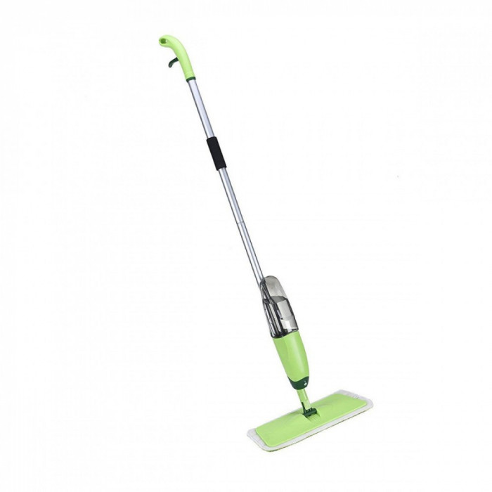 Mop Spray cu pulverizare SAPIR SP 1220 SMA, 130 cm