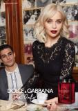 Dolce&Gabbana The Only One 2 EDP 100ml pentru Femei