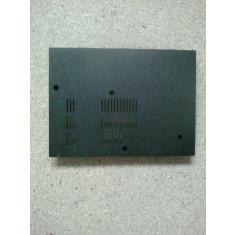 Capac bottomcase Fujitsu Esprimo V5535 6070B0225211