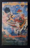 The Bhagavad-Gita (Krishna's Counsel in Time of War) (trad.Barbara Stoler Miller
