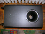Subwoofer pioneer s22wp