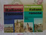 Dictionar roman – Italian  Italian – roman