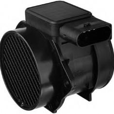 Debitmetru / senzor debit aer VOLVO S40 I (VS) (1995 - 2004) HELLA 8ET 009 142-151
