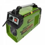 AWH285 invertor de sudura PROCRAFT,produsul contine taxa timbru verde 2.5 Ron,...