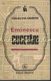 Cumpara ieftin Cugetari - Eminescu