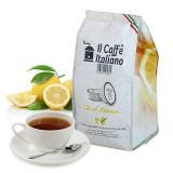 Capsule Il Caffe Italiano Lemon Tea – Compatibile A Modo Mio® 10 buc