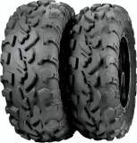 Anvelopa ATV/Quad ITP Baja Cross 30X10-14 101D Cod Produs: MX_NEW 03200474PE
