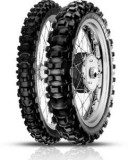 Motorcycle Tyres Pirelli Scorpion XC ( 80/100-21 TT 51R M/C, MST, Mischung Mediu SOFT, Roata fata )