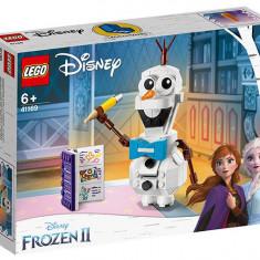 LEGO Disney Princess - Olaf 41169