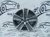 Janta R 16 VW Golf 5 Plus 6,5Jx16H2 ET33 ST2223, 6,5, Volkswagen