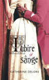 Iubire si sange | Catherine Delors, Rao