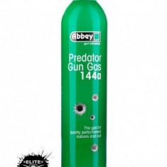 Gaz Abbey Predator 144a -700 ml- [Abbey]