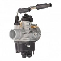 Carburator Scuter Mbk Booster 49cc - 50cc - Soc Manual