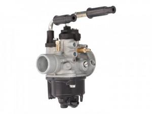 Carburator Scuter Keeway ARN 80cc - Soc Manual
