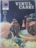 VINUL CASEI-S. TEODORESCU