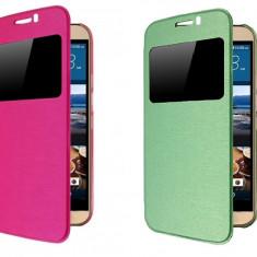 Husa HTC One M8 mini 2 + stylus