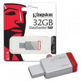 Carduri de memorie, stick kingston dt50, 32gb