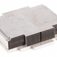 PowerEdge R610 Heatsink- 0TR995, TR995