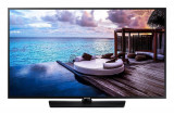 Televizor profesional hotelier samsung seria hj690u 49 (124cm) uhd reach ip hms [...] boxe 2x10w