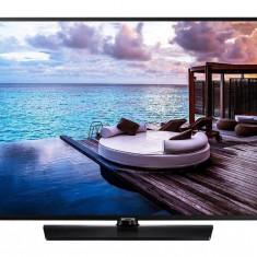 Televizor profesional hotelier samsung seria hj690u 43 (109cm) uhd reach ip hms [...] boxe 2x10w