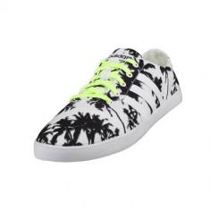 Pantofi Femei Adidas VS QT Vulc W F99464