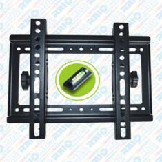 Suport LCD cu hardware inclus, 14-42 inch, reglabil, Hausberg