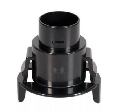 Racord furtun aspirator SAMSUNG SC5670 foto