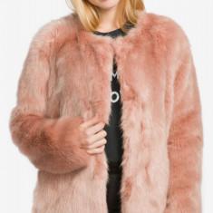 Femei Eco Palton