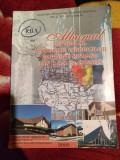 Albumul Bisericilor Baptiste române din USA și Canada