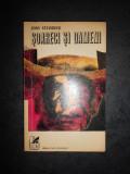 JOHN STEINBECK - SOARECI SI OAMENI