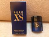 NOU ! Mini Parfum Pure XS by Paco Rabanne (6 ml)
