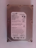 Hard disk HDD PC 360 GB 7200 rpm SATA2 Seagate