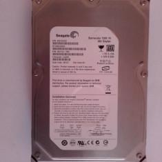 Hard disk HDD PC 360 GB 7200 rpm SATA2 Seagate