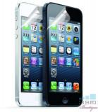 Folie Protectie Display iPhone 5 5s 5c, Apple