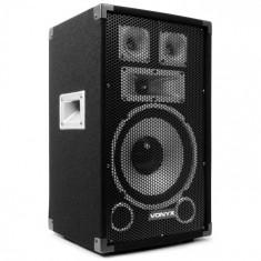 """Skytec TX10 boxe pasive de 25 cm ( 10"""") 150W RMS"""