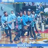 VINIL   Various – The Rock 'N' Roll Era - 1955-1956  2XLP  - EX -