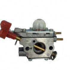 Carburator motocoasa MTD, Ryobi C1U-P27, China